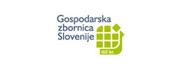 Gospodarska zboranica Slovenije