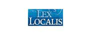 Lex Localis