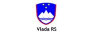 Vlada Republke Slovenije