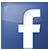 FB stran Občine Tišina